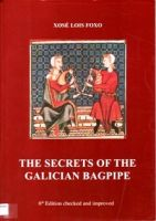 The secrets of the galician bagpipe